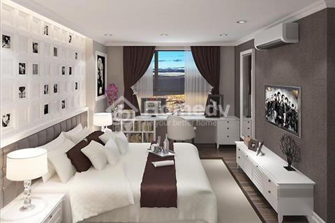 Chính chủ cần bán gấp căn góc 85m2 tại 349 Vũ Tông Phan, Thanh Xuân, Hà Nội