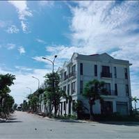 Sở hữu nhà 3 tầng 2 mặt tiền nằm ngay trung tâm thành phố Huế