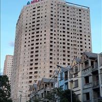 Chính chủ cần bán căn hộ tại CT2A Thạch Bàn, diện tích 69m2, trả trước 50%, còn lại trả sau 5 năm