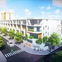Thị trường bất động sản Bình Dương sôi sục với dự án nhà ở Phúc Đạt, Dĩ An, Bình Dương