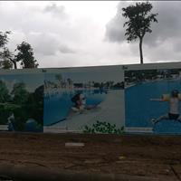 Mặt tiền D400, (đầu tư - kinh doanh) đất nền dự án đối diện bệnh viện Ung Bướu