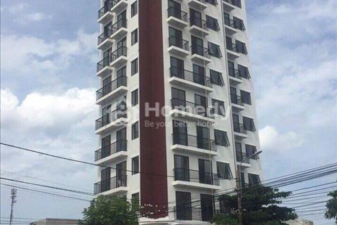 Cho thuê căn hộ 1 phòng ngủ Studio giá từ 7 - 9 triệu/tháng tại Sơn Trà Đà Nẵng