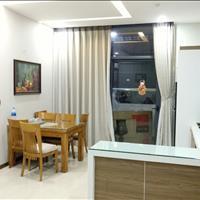 Cần bán căn góc 3 phòng ngủ diện tích 93,8m2 giá cực rẻ so với thị trường chỉ hơn 3 tỷ