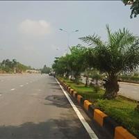 Đất nền dự án Long Hưng City - ven sông Đồng Nai
