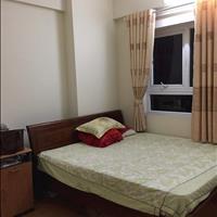 Chính chủ cần bán căn hộ chung cư cao cấp CT3 khu đô thị Trung Văn