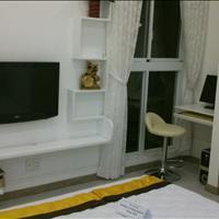 Bán căn hộ A1 chung cư Roxana, view sông, mặt tiền đại lộ Bình Dương, Vĩnh Phú, trả trước 235 triệu