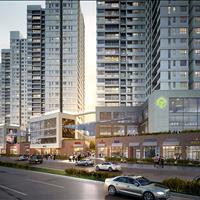 Officetel The Sun Avenue, view hồ bơi, giá tốt nhất thị trường 1,65 tỷ