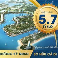 Đầu tư Tuần Châu Marina - Thương cảng sầm uất nhất Việt Nam