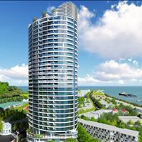 Đầu tư ngay căn hometel Dragon Fairy Nha Trang giá chỉ từ 2,1 tỷ chiết khấu ngay 3%