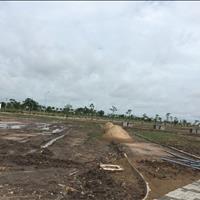 Ngân hàng phát mãi 15 nền đất thổ cư 85m2 sổ riêng xây dựng tự do mặt tiền đường tỉnh lộ 8 Củ Chi