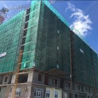Sở hữu căn hộ Vĩnh Lộc D'Gold chỉ với 219 triệu