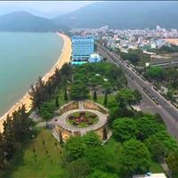 Đất nền trung tâm Bình Định - An Nhơn Green Park