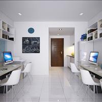 Căn hộ Officetel đầu tư lợi nhuận cực cao - vừa ở vừa làm