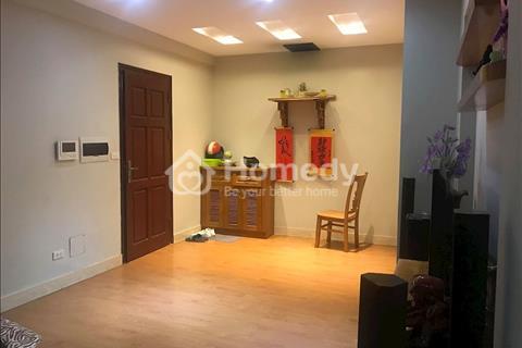 Bán hoặc cho thuê căn hộ 100m2 Tổng Cục 5 - Bộ Công An