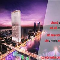 Căn hộ chung cư trung tâm quận 9, giá rẻ nhất khu vực