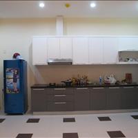 Đi nước ngoài cần cho thuê căn hộ chung cư cao cấp Lữ Gia đường Nguyễn Thị Nhỏ, Quận 11