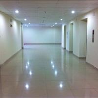Bán chung cư Hà Đông 70m2 sổ đỏ 2 phòng ngủ giá 1 tỷ