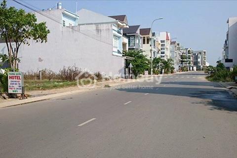 Chính thức mở bán khu vực ven sông khu đô thị sinh thái Homeland Central Park Đà Nẵng