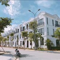 5 ngày cuối nhận giữ chỗ nhà phố 3 tầng 2 mặt tiền đô thị Royal Park - Phạm Văn Đồng - Giảm 300Tr