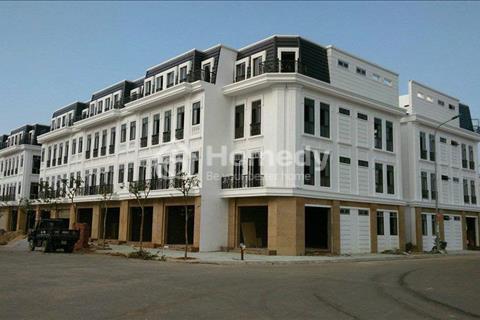 Hot tặng 30 triệu khi mua trả góp nhà liền kề khu đô thị Hoàng Huy An Đồng Hải Phòng