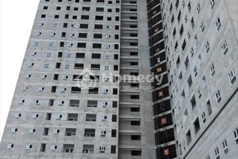 Bán căn hộ CT2A Thạch Bàn - Long Biên, tư vấn hồ sơ pháp lý miễn phí, giá rẻ, chất lượng nhất