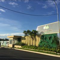 Mở bán giai đoạn 2 siêu dự án Saigon Riverpark ngay huyện Cần Giuộc, quốc lộ 50, chỉ 900 tr/nền