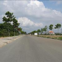 Saigon Village đất gần khu nam giá chỉ từ 9,38 triệu/m2