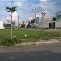 Chính chủ bán đất mặt tiền Phan Văn Hớn, Hóc Môn - giá 399 triệu - tiếp khách thiện chí