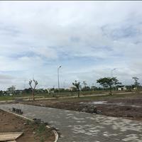 Ngân hàng ACB phát mãi 15 nền đất thổ cư sổ riêng xây tự do, mặt tiền đường tỉnh lộ 8 Củ Chi