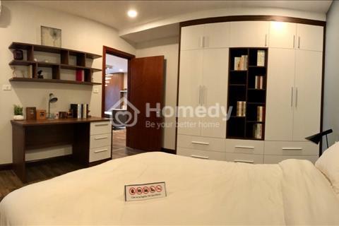 Nhanh tay sở hữu những căn hộ 2 phòng ngủ cuối cùng tại TNR Goldmark City