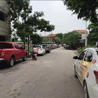 Bán đất trung tâm Phổ Yên Thái Nguyên khu dân cư Lê Hồng Phong