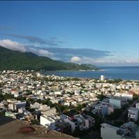 Bạn có thể sở hữu căn hộ view biển Mỹ Khê chỉ với 700 triệu tại căn hộ ngay tại bán đảo Sơn Trà
