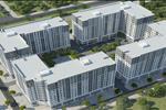 Dự án Khu đô thị Cao Xanh - Hà Khánh ABDC Quảng Ninh - ảnh tổng quan - 7