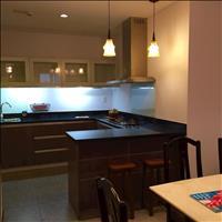 Cần bán nhanh căn hộ chung cư The Everrich đường Lê Đại Hành, quận 11
