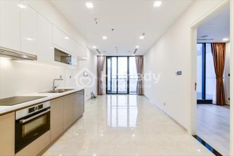 Cho thuê căn hộ Officetel the Tresor mặt tiền Bến Vân Đồn liền kề trung tâm Quận 1, 10 triệu/tháng