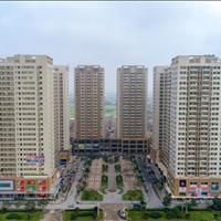 Chính chủ bán căn hộ diện tích 85m2 tại HHB - Tân Tây Đô