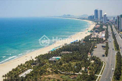 Lợi nhuận lên tới 5% trong 1 tuần khi đầu tư căn hộ Luxury Apartment Đà Nẵng