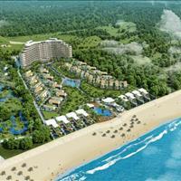 Sở hữu ngay căn hộ  siêu cao cấp view biển full nội thất 5 sao đẹp nhất Việt Nam chỉ với 3,7 tỷ