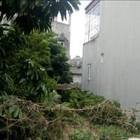 Bán đất Lê Thị Hà, Tân Xuân, Hóc Môn, diện tích 75m2, giá 479 triệu