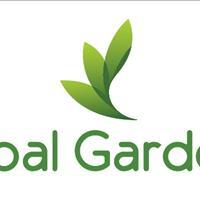 Bán lỗ căn hộ Opal Garden, giá 1.9 tỷ, liên hệ trực tiếp chủ nhà cam kết rẻ hơn CĐT 100 - 200 trệu