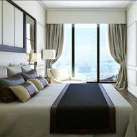 Căn hộ cao cấp 5 sao Luxury Alphanam Đà Nẵng nơi đầu tư lý tưởng lợi nhuận hàng năm