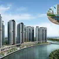 Chiết khấu ưu đãi lên đến 5% và chuyến du lịch 100 triệu khi mua căn hộ The View - Riviera Point