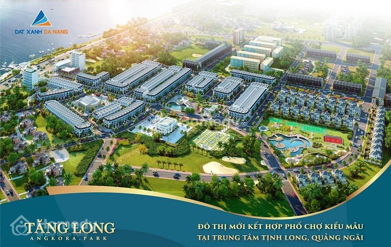 tang long