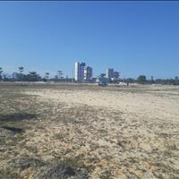 Bán 2 lô đất liền kề 67 và 68 khu đô thị Sentosa Luxury, phía sau lưng Cocobay