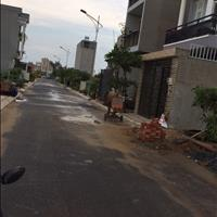Chính chủ gửi bán lô đất dự án Nam Khang giá tốt