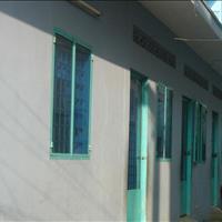 Bán dãy trọ 10 phòng tại đường Giáp Hải, diện tích 150m2, giá 1,3 tỷ