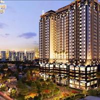 Căn hộ cao cấp hiện đại, giá cực tốt kề bên đại lộ Võ Văn Kiệt liền kề Quận 1