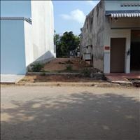Bán đất hẻm bê tông 7m Bình Hưng Hòa B, Bình Tân, sổ hồng riêng, giá 1,69 tỷ