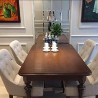 Tận hưởng cuộc sống 5 sao tại căn hộ Luxury Apartment Đà Nẵng