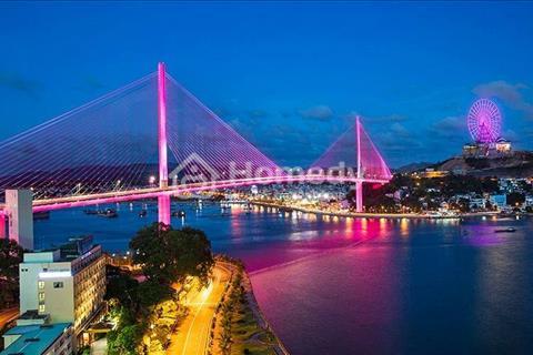 Đất nền biệt thự nghỉ dưỡng vịnh Hạ Long - 10 lô cuối cùng chiết khấu 200 triệu